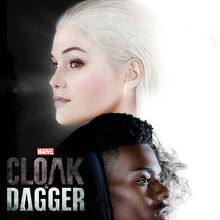 Marvel's Cloak & Dagger Staffel 1.jpg