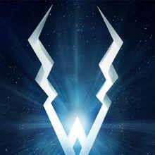 Marvel's Inhumans Staffel 1 Teaserposter.jpg