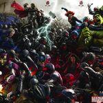 Marvel's The Avengers 2 Comic Con Poster 9.jpg
