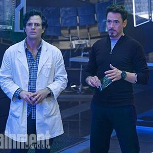 Avengers 2 Entertainment Weekly Bild 3.jpg