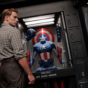 Marvel's The Avengers 1.jpg