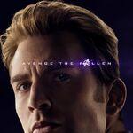 Avengers - Endgame - Captain America.jpg