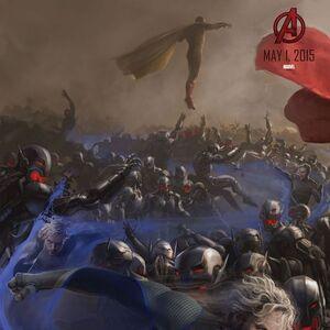 Marvel's The Avengers 2 Comic Con Poster 8.jpg