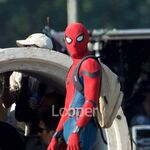 Spider-Man Homecoming Setbild 43.jpg