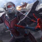 Captain America - Civil War Konzeptzeichnung 19.jpg