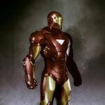 Iron Man 2 Konzeptfoto 14.jpg