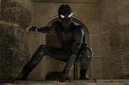 Spider-Man - Far From Home Filmbild 9