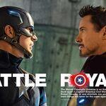 The First Avenger Civil War - Empire Bild.jpg
