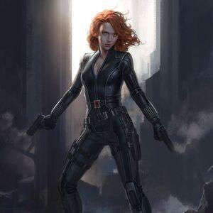 Captain America - Civil War Konzeptzeichnung 39.jpg