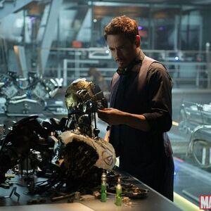 Marvel.com Bild 1.jpg