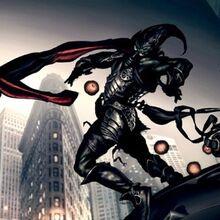 Spider-Man - Konzeptzeichnung 14.jpg