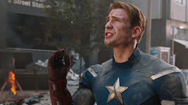The-Avengers-Climax-Captain-America-the-avengers-34726292-1920-1080