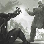 Avengers - Endgame Konzeptfoto 13.jpg