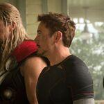 Avengers 2 Bild 1.jpg