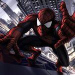 Spider-Man - Konzeptzeichnung 3.jpg