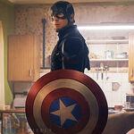 The First Avenger - Civil War Entertainment Weekly Bild 6.jpg
