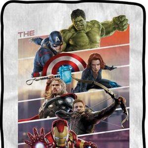 Avengers 2 Promo 1.jpg