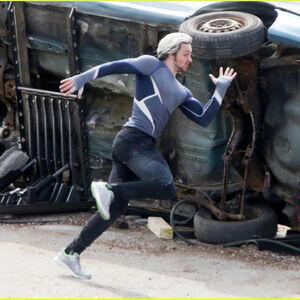 Avengers 2 Setfoto 20.jpg