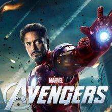 AvengersIronManHulk.jpg