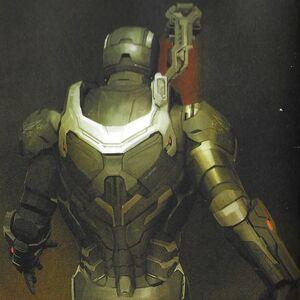 Avengers - Endgame - Konzeptbild 42.jpg
