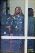 Avengers 4 Setbild 27