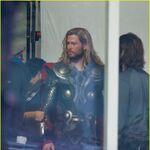Avengers 4 Setbild 27.jpg