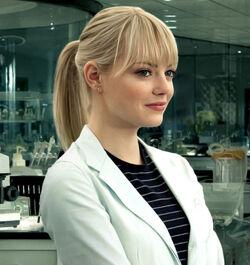 Gwen Stacy Labor.jpg