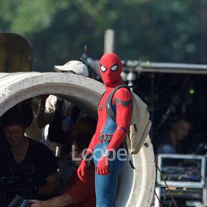 Spider-Man Homecoming Setbild 31.jpg
