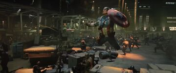Captain-America-trailer-screencaps-the-first-avenger-captain-america-19929989-1920-800
