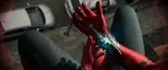 Spider-man1-wannagate
