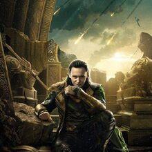Charakterposter 2 Loki - Thor The Dark World.jpg