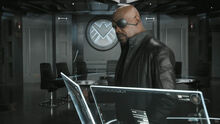 File 196947 0 Avengers Nick Fury.jpg
