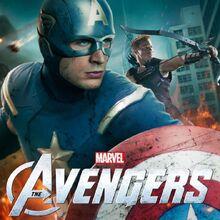 AvengersCaptAmericaHawkeyePoster.jpg