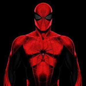 Spider-Man - Konzeptzeichnung 6.jpg