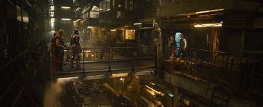 Face-off-avengers-age-of-ultron