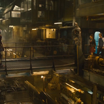 Face-off-avengers-age-of-ultron.png