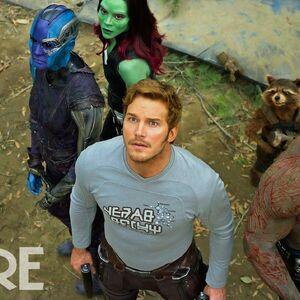 Guardians of the Galaxy Vol. 2 Empire Bild 2.jpg