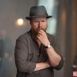 Marvel.com Bild 11.jpg