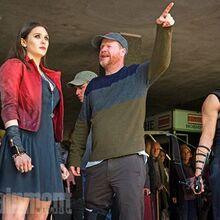 Avengers 2 Entertainment Weekly Bild 1.jpg