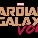 Guardians of the Galaxy Vol. 2 Logo.png