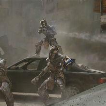 Marvel's The Avengers 5.jpg