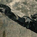 Marvel.com Bild 8.jpg