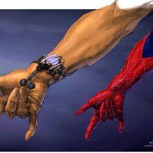 Spider-Man - Konzeptzeichnung 10.jpg