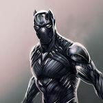 Captain America - Civil War Konzeptzeichnung 31.jpg
