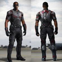 Captain America - Civil War Konzeptzeichnung 53.jpg