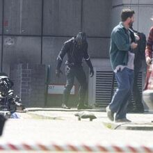 Captain America Civil War Setbild 94.jpg
