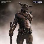 Thor - The Dark Kingdom Konzeptfoto 48.jpg