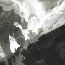 Avengers - Endgame - Konzeptbild 67.jpg