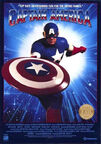 Captain America (Film 1990)
