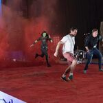 Guardians of the Galaxy Vol. 2 Setfoto 17.jpg